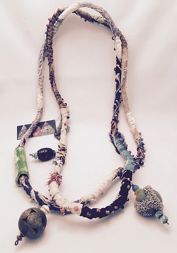Necklace 2003