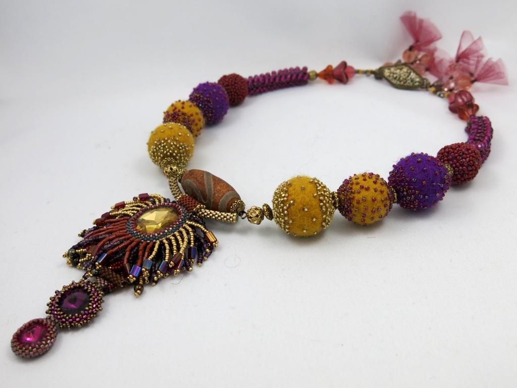 GB, Jewelry.jpg