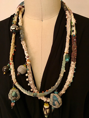 Necklace 2014