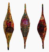 Flower pods, 2011.jpg