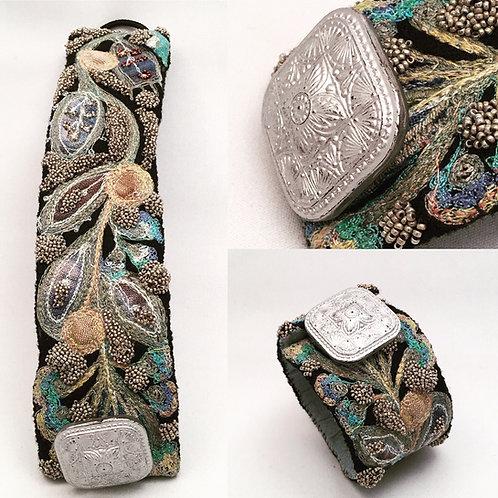 Bracelet 1011