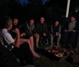 June 18 Retreat - Night.jpg