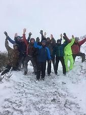 Group in snow.jpg