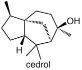 香りの科学第9回目 嗅いだ香料