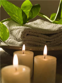 massage pic1.jpg