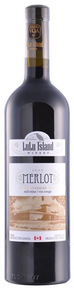 merlot2.jpg
