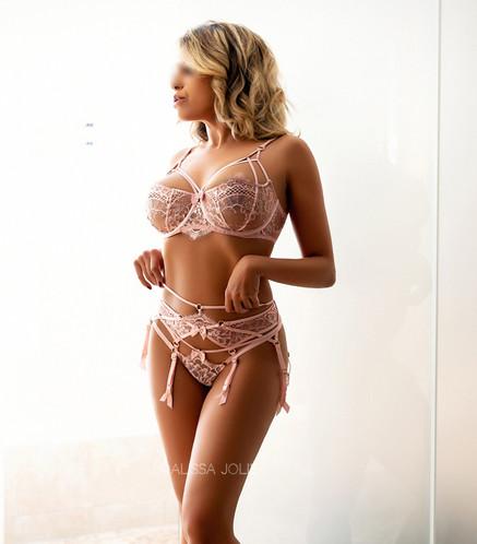 Sexy GFE