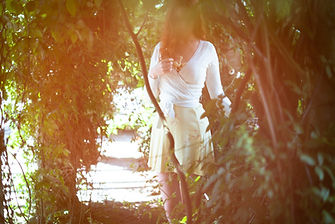 Pure Lily_Filmedbyduke_078-Edit.jpg
