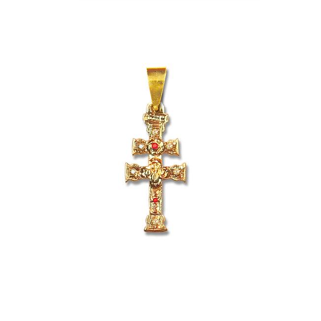 Cruz Circonitas