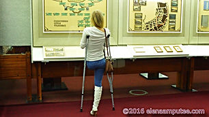 museumpicture_edited.jpg