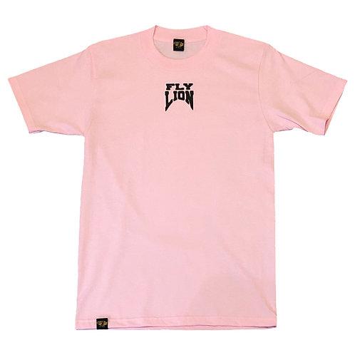 Twenty17 Pink