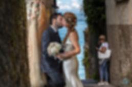 Il vestito dello sposo - Matrimonio Orta San Giulio Novara -fotodigitalverbania