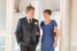 La mamma dello sposo - Matrimonio Varese -fotodigitalverbania