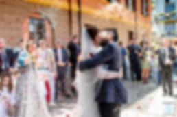 sposi baveno matrimonio wedding fotografo lago maggiore