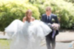 Matrimonio Varese-Villa Toeplitz Varese-Fotodigitaverbania