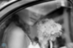 Prepartivi sposa, l'acconciatura, matrimonio in Orta San Giulio Novara - San Maurizio D'Opalio - Le betulle - fotodigitalverbania