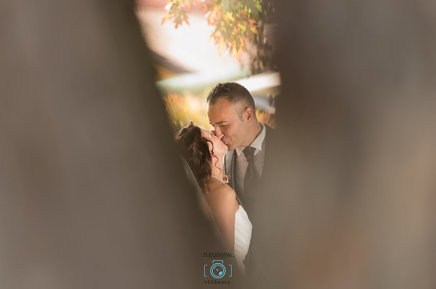 L'emozione del papà della sposa - Matrimonio Orta San Giulio Novara -fotodigitalverbania