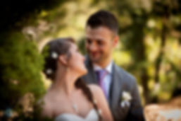 Matrimonio | Verbania | Fotodigitalverbania