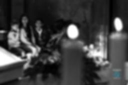Dettagli degli sposi - Matrimonio Orta San Giulio Novara -fotodigitalverbania