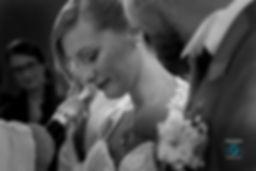 Anche il nostro piccolo partecipa al nostro matrimonio - Matrimonio Orta San Giulio Novara -fotodigitalverbania
