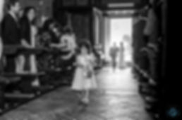 baveno wedding matrimoniolago maggiore sposi fotografo fotodigital verbania