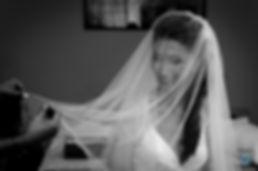 baveno wedding matrimoniolago maggiore sposi fotografo fotodigital verbania sposa