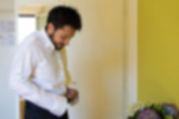 baveno wedding matrimoniolago maggiore sposi fotografo fotodigital verbania sposo