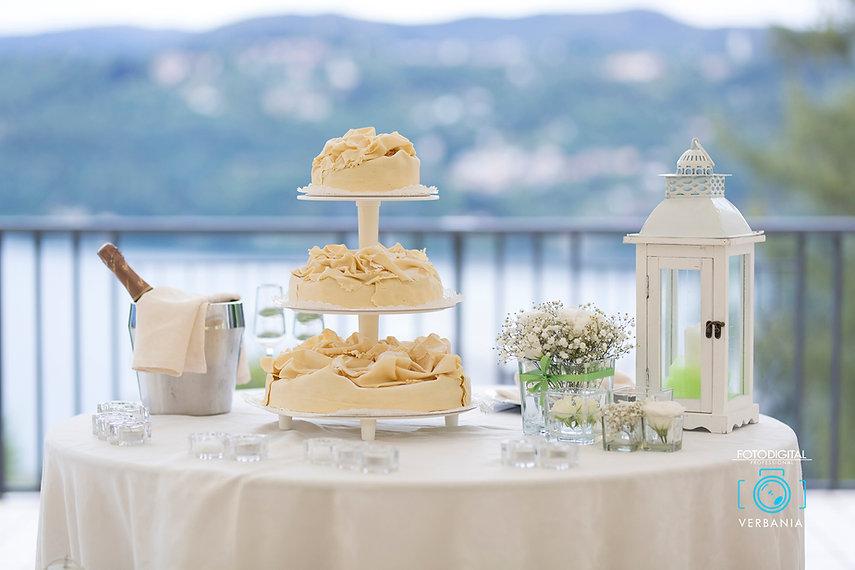 L'emozione del papà della sposa - MatriLa Festa - Ristorante Le Betulle San Maurizio D'Opalio Novara -fotodigitalverbania