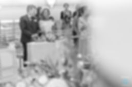 Chiesa Kolbe Varese - Matrimonio Varese -fotodigitalverbania