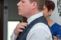 Prepartivi sposo-fotodigitalverbania-Sposi Vaese