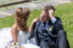 Varese, Villa Toeplitz Varese, Matrimonio, Fotodigitalverbania