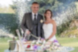 Mamma lo zio si sposa - Matrimonio Orta San Giulio Novara -fotodigitalverbania