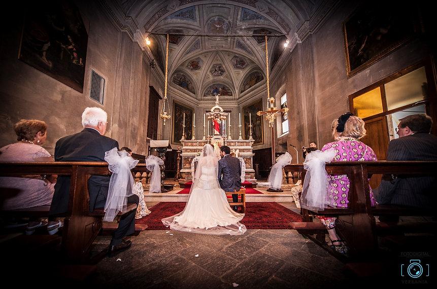 baveno wedding matrimoniolago maggiore sposi fotografo fotodigital verbania chiesa
