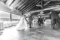 L'emozione dei genitori dello sposo - Matrimonio Orta San Giulio Novara -fotodigitalverbania