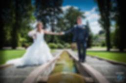 L'emozione - Matrimonioio Varese -fotodigitalverbania - Villa Toeplitz Varese