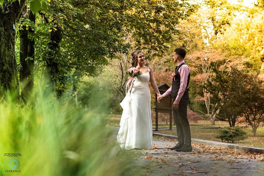 Preparativi della sposa - Matrimonio Orta San Giulio Novara -fotodigitalverbania