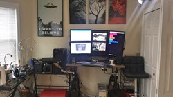 Kenneth Kiwicz- Office Setup.jpg