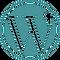 Find Kenneth Kiwicz on WordPress