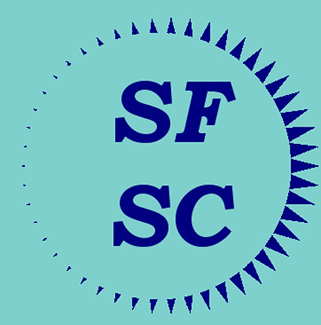 SFSC- Chicago, IL-LARG.png