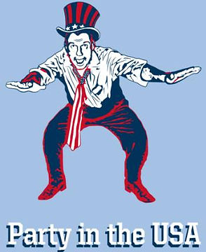 Kenneth Kiwicz- Big Ken Dancing 4th of July USA.jpg