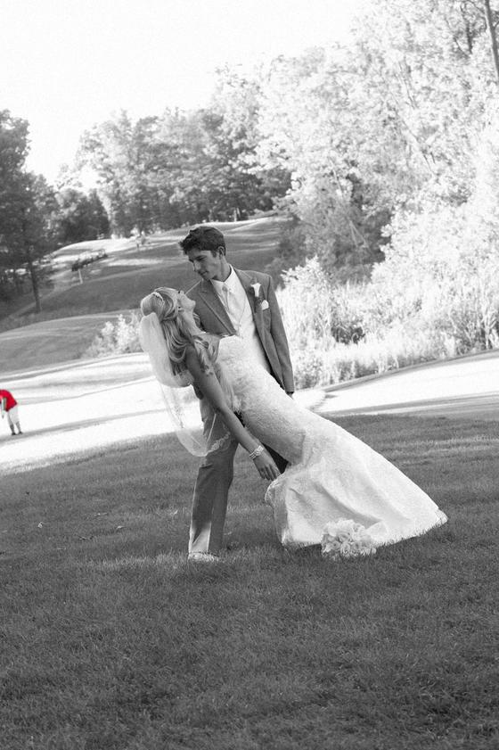 Kiwicz Engagement Photo Highlights