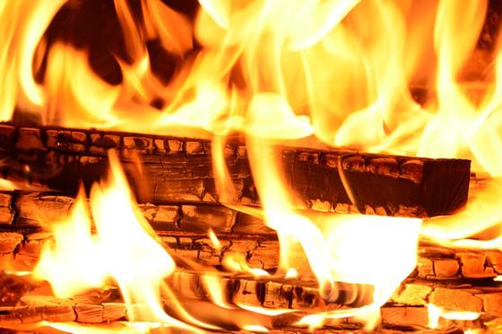 Kindle Fire