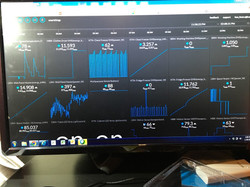 Kiwicz- Home Automation Data Logging Monitor.JPG