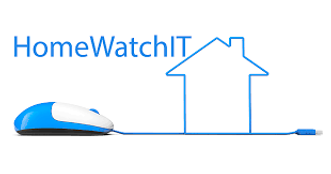 homewatchit.png