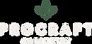ProCraftLogo.png