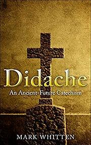 didache.jpg