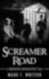 SCREAMER ROAD.jpg