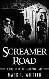 SCREAMER ROAD.jpg