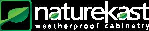 naturekast-outdoor-kitchens-logo-2018-300x63 (1).png