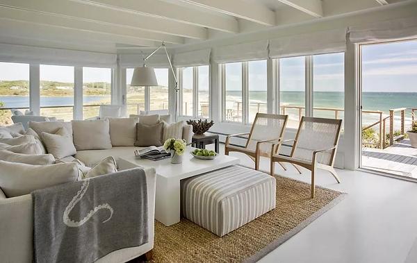 Airy-Beach-House-Living-Room-MVIDesign-589a73083df78caebcaddf2f.webp